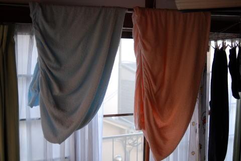 2006-12-03 0101.jpg