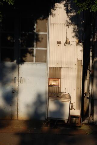 2007-10-28 0301.jpg