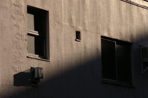 2008-02-24 0771.jpg